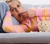 Swallowing Boredom